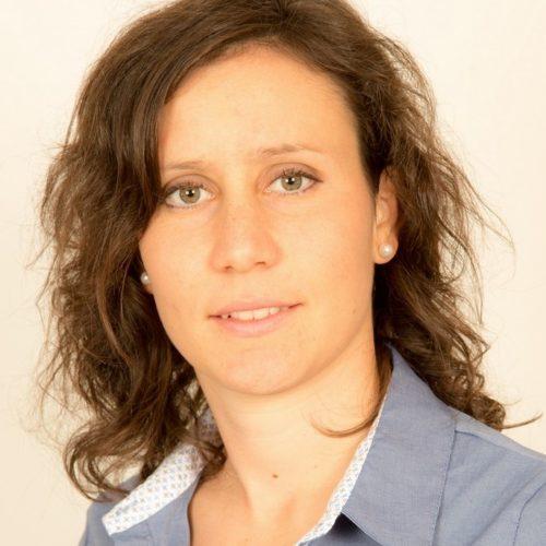 Eva Cereghetti